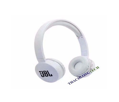 TAI NGHE EXTRA BASS JBL J-08 – ÂM THANH CỰC HAY