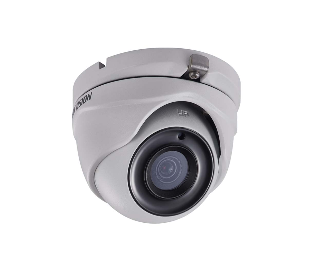 HIKVISON DS-2CE56F1T-ITM 3.0mp Full HD
