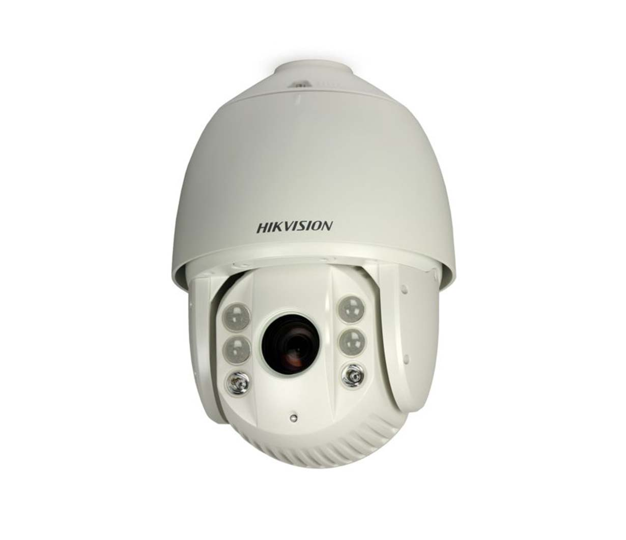 HIKVISION PTZ DS-2AE7230TI-A SPEED DOME 2.0MP CF