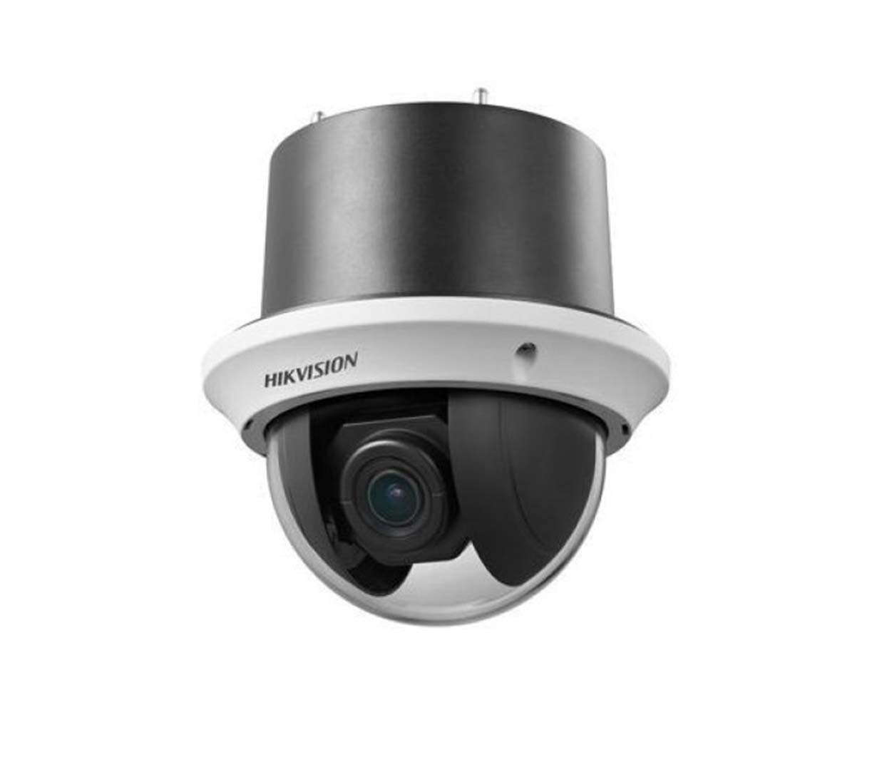HIKVISION PTZ DS-2AE4225TI-D SPEED DOME 2.0MP