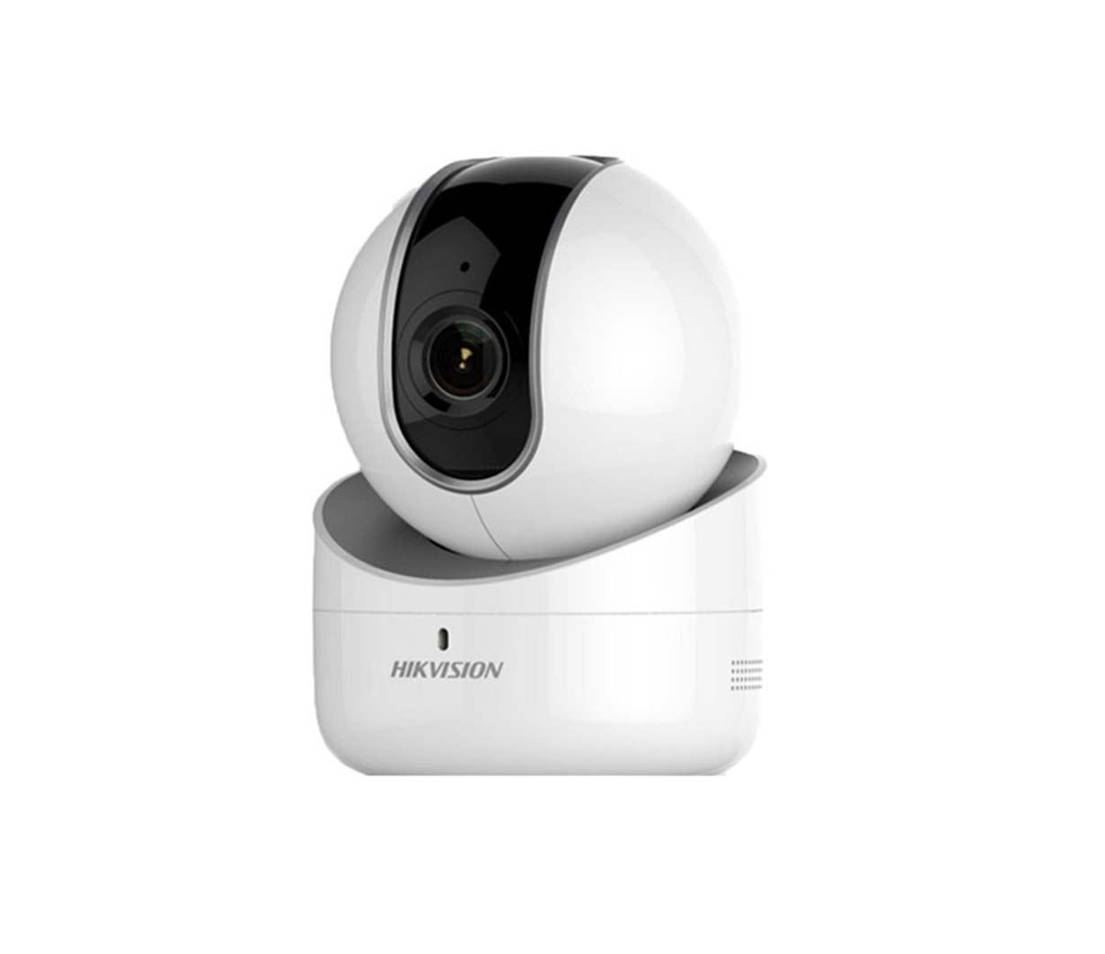 camera-hikvision-cube-ip-wifi-DDS-2CV2Q21FD-IW