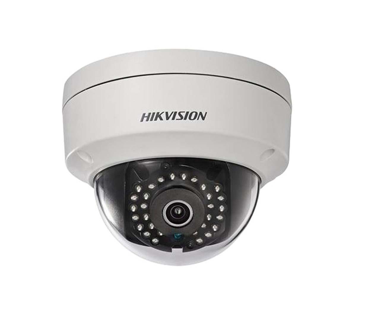 HIKVISION IPC DS-2CD1043G0-I 4.0MP H.265+ POE