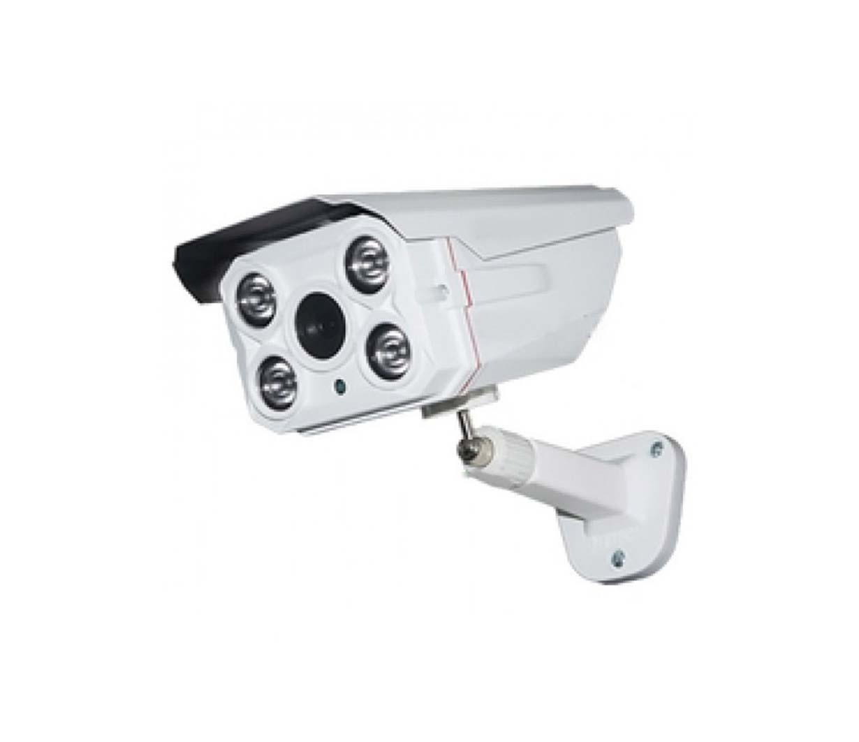 J-TECH IP HD5635 1~4MP H.265+ ONVIF