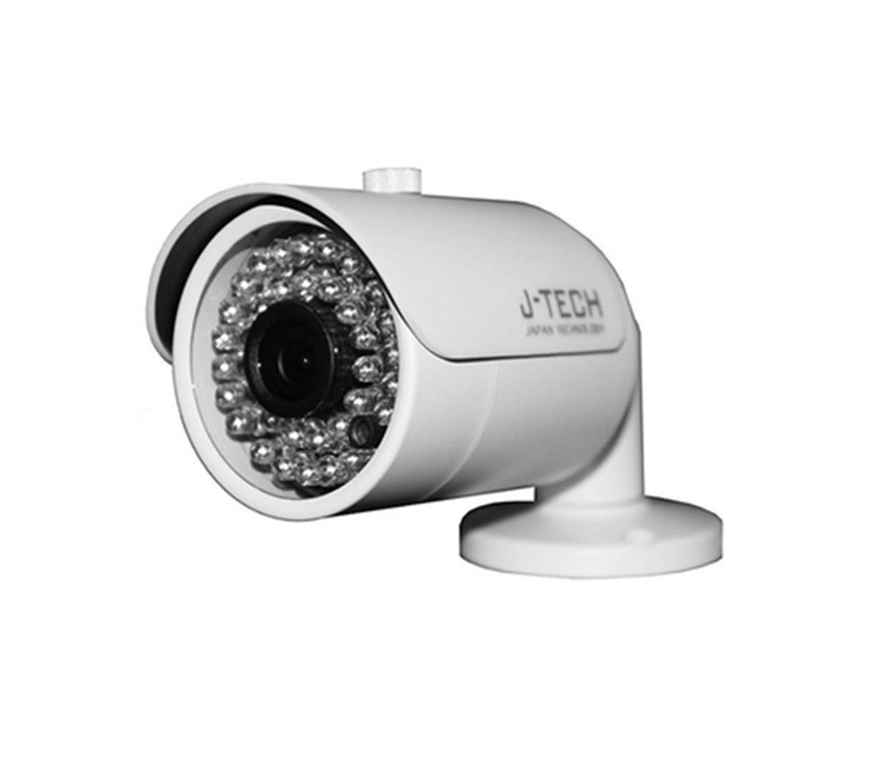 J-TECH AHD5701 THÂN 1~4MP CMOS FULL HD