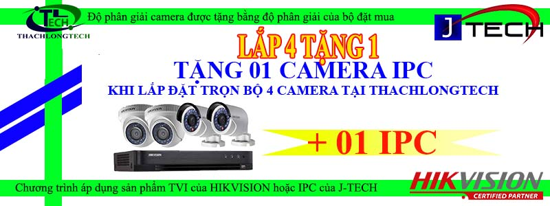 lap dat camera hikvision gia re
