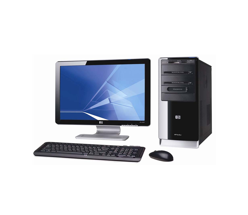THÙNG CPU H81, CPU G3250, RAM 8GB, VGA 2GB, HDD 250GB