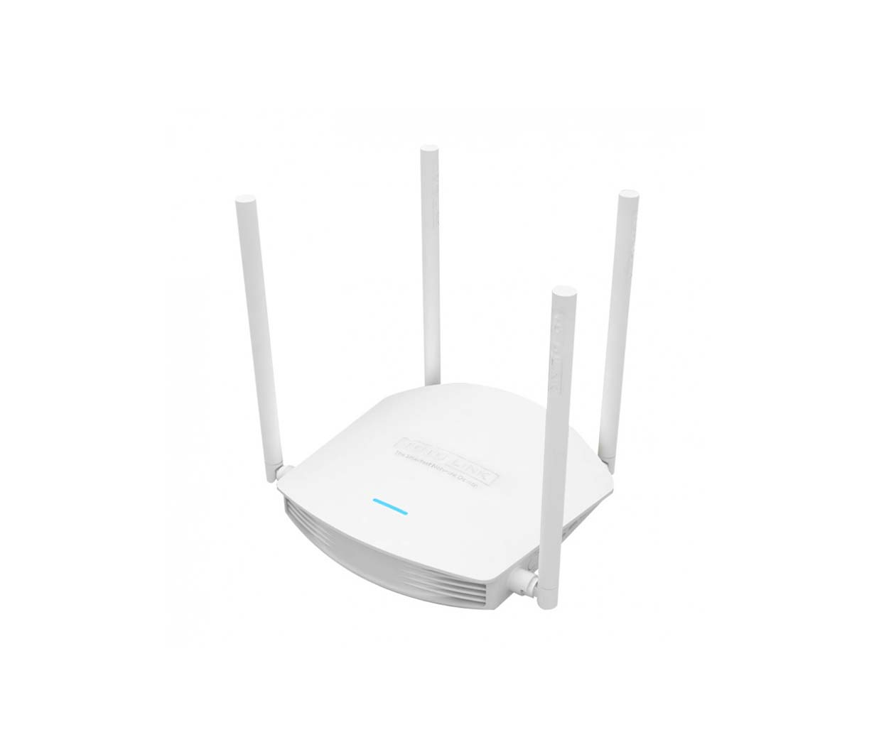 ROUTER WIFI TOTOLINK N600R 600Mbps 4x5dBi TURBO
