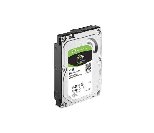 HDD SEAGATE 4000GB (4TB) SKYHAWK 3.5″ SATA 3 5900RPM