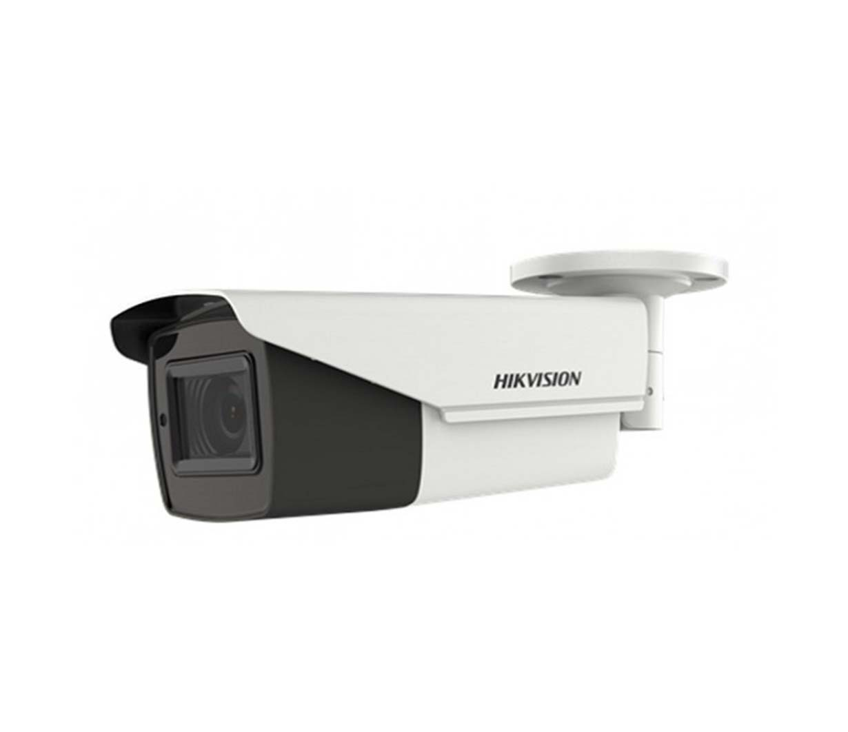 TVI HIKVISION DS-2CEx9H8T-IT3ZF 5.0MP CF