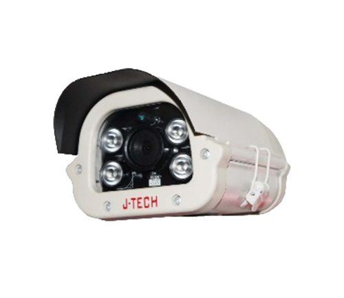 IPC J-TECH SHD5119L 3.0MP MIC H.265+ COLOR 24/24