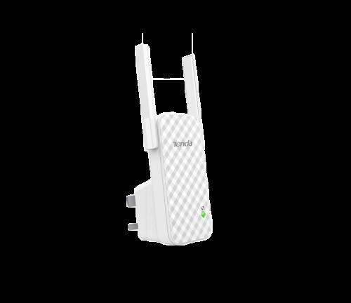 Bộ kích sóng wifi TENDA A9 300Mbps Chuẩn N