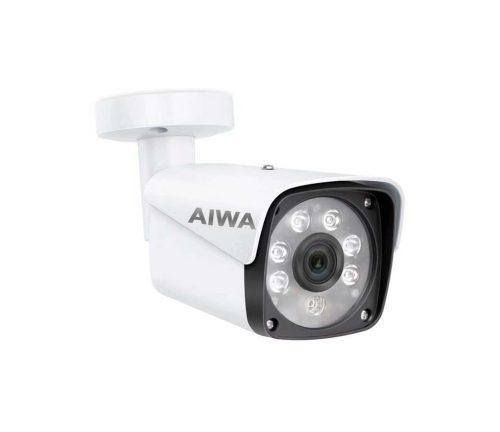 IPC AIWA AW-20AIP2M 2.0MP SONY STARLIGHT H.265+
