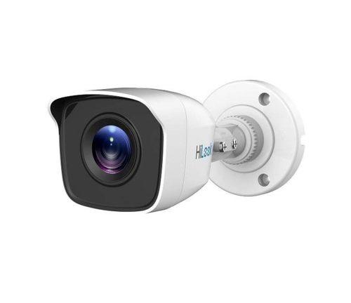 Camera HILOOK IPC-B320H-D (D) 2.0MP H.265+
