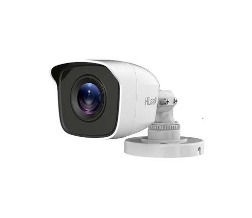 Camera TVI HILOOK THC-B123-M 2.0MP 3.6mm WDR120db