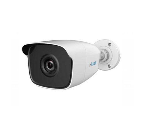 Camera TVI HILOOK THC-B220-C 2.0MP 3.6mm
