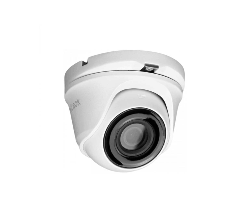 Camera TVI HILOOK THC-T140-M 4.0MP 3.6mm