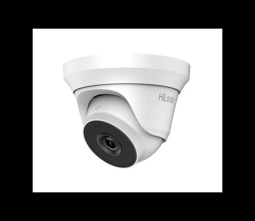 Camera TVI HILOOK THC-T220-PC 2.0MP 3.6mm