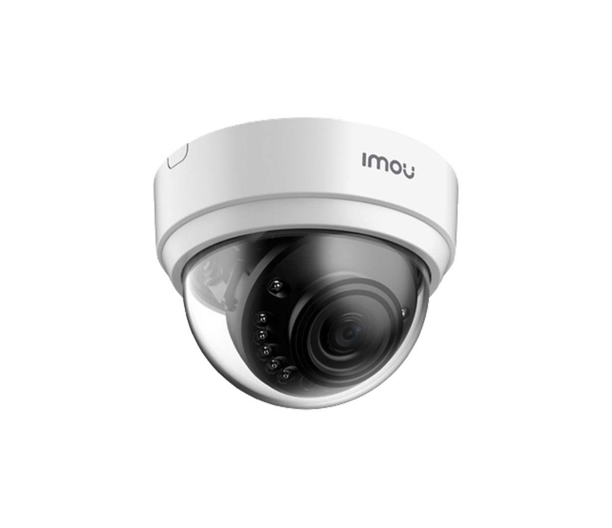 CAMERA WIFI IMOU D42P 4.0MP H.265 GÓC RỘNG