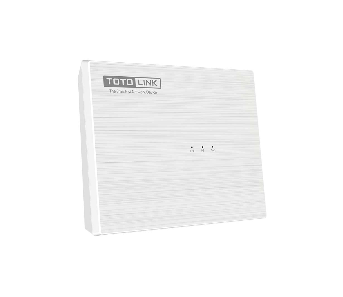 ROUTER WIFI BĂNG TẦN KÉP TOTOLINK A830R AC1200