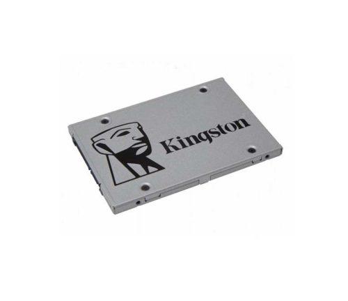Ổ CỨNG SSD 120GB KINGSTON A400 10X SATA III 2.5
